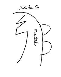 Reiki, rieki, symbals, symbols, chokurei, shk, dkm, hszsn, ckr, cho ku rei, sei he ki, sei heiki, hon sha ze shonen, shonen, shirushi,, komyo, dai ko myo, daikomyo